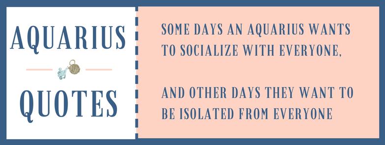 aquarius-4