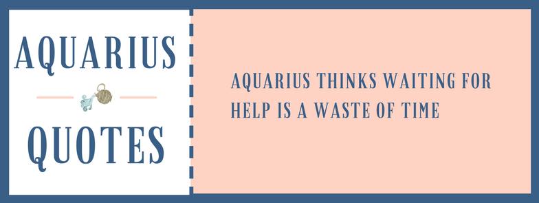aquarius-5