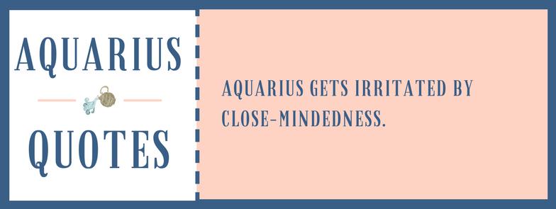 aquarius-8