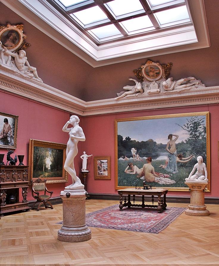 museum-of-art