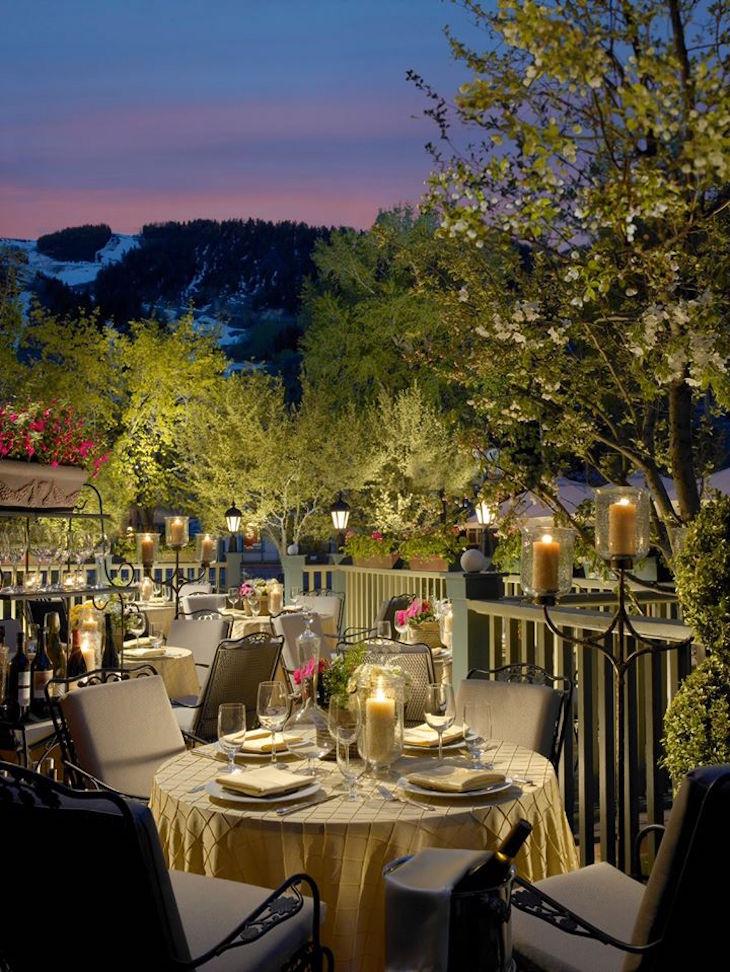 TOP 10 Romantic Honeymoon Resorts In The United States