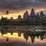 TOP 10 Places in Southeast Asia That Make You Feel Like Indiana Jones | Top Inspired