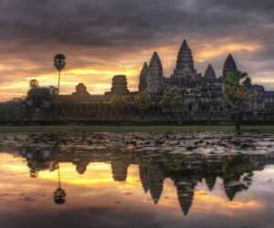 Top 10 Places in Southeast Asia That Make You Feel Like Indiana Jones