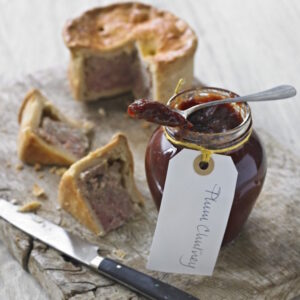 TOP 10 Simple Homemade Chutney Recipes | Top Inspired