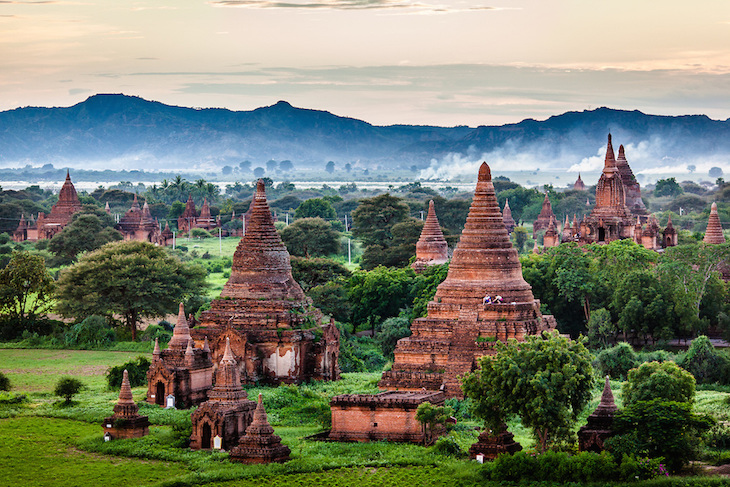 topView-of-Temples-Bagan-Myanmar-9918