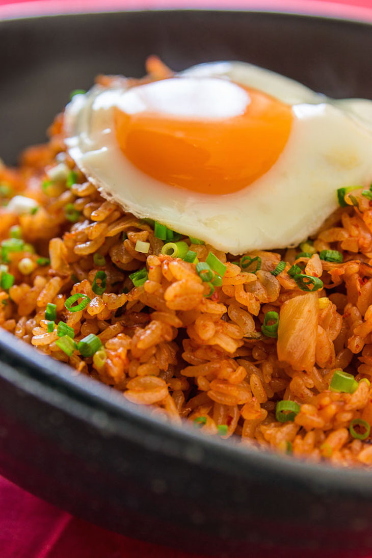 topkimchi-fried-rice-6