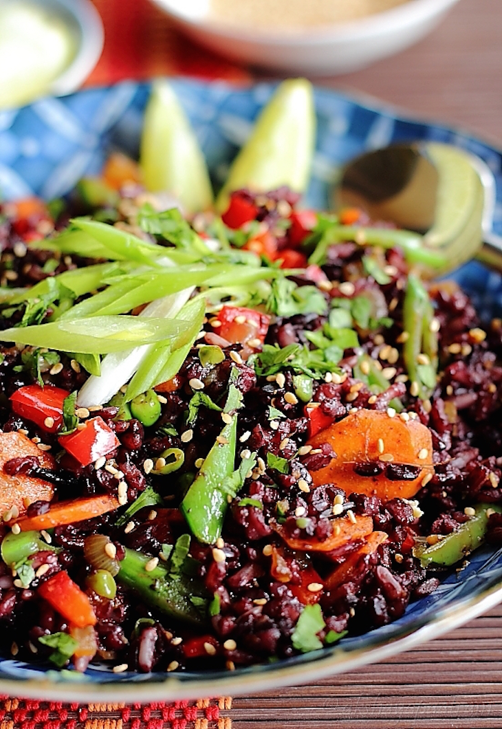 topmixed_rice_salad01