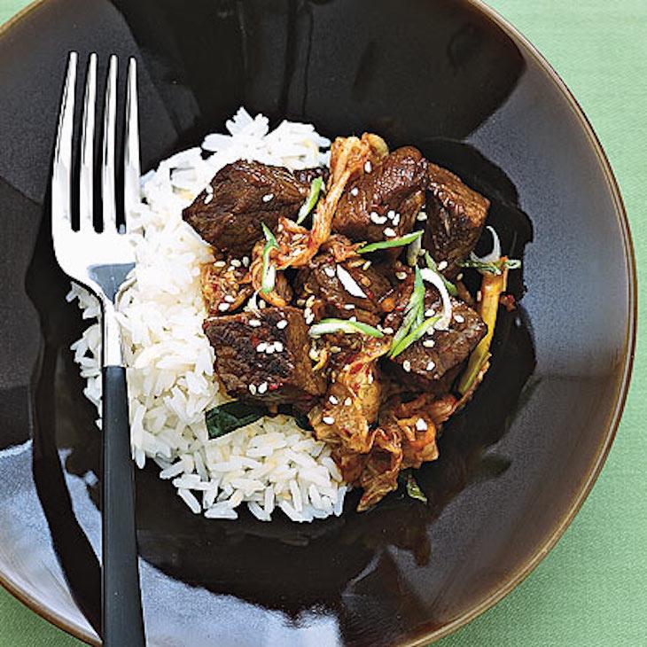 topspicy-beef-kimchi-stew-xl