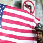 TOP 10 Photos of September 11th that we will never forget | Top Inspired
