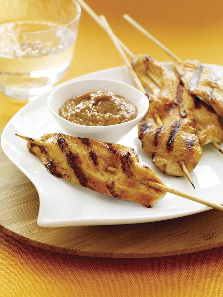 Peanut-Satay-Dipping-Sauce