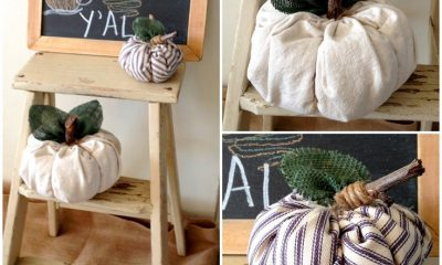 Top 10 DIY Autumn Projects for Your Home | Top Inspired