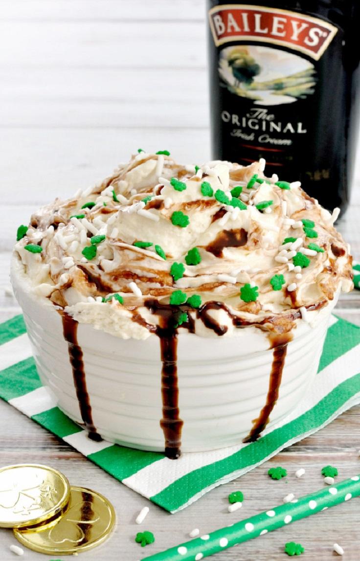 baileys-irish-cream-dip
