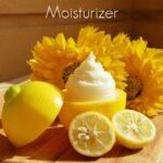 diy-lemon-coconut-oil-moisturizer-150x150