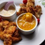 Top 10 Dipping Sauces for Chicken | Top Inspired