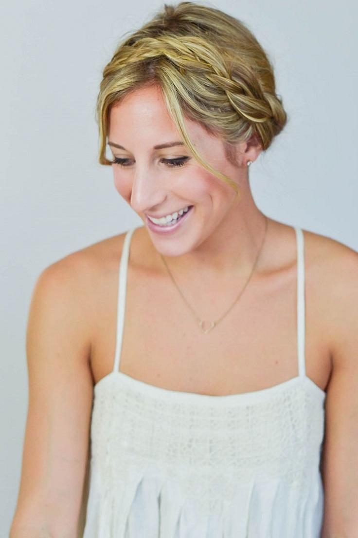 milkmaid-braid