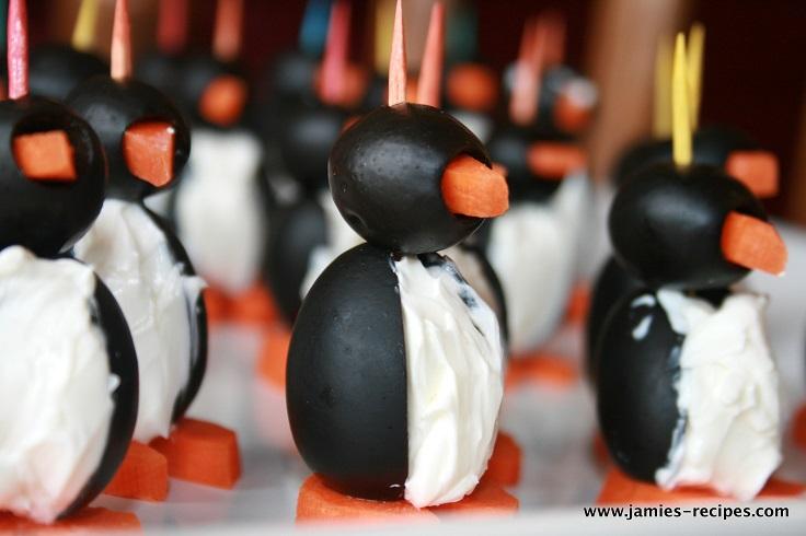 the-penguin-appetizer