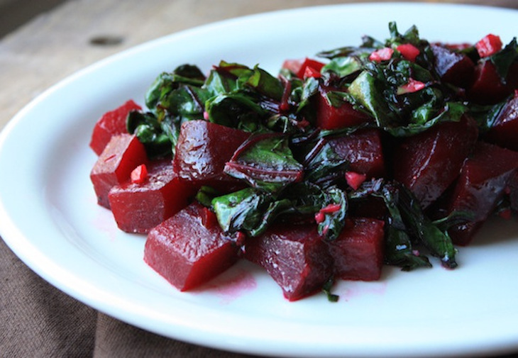 top4950-Beets-Greens-with-Coconut