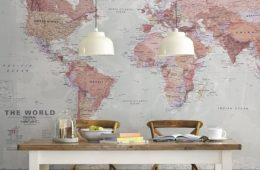 TOP 10 DIY Accent Wall Ideas | Top Inspired