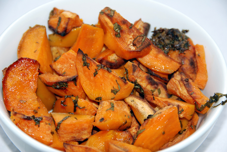 topMustard-and-Honey-Glazed-Roast-Sweet-Potatoes-1200