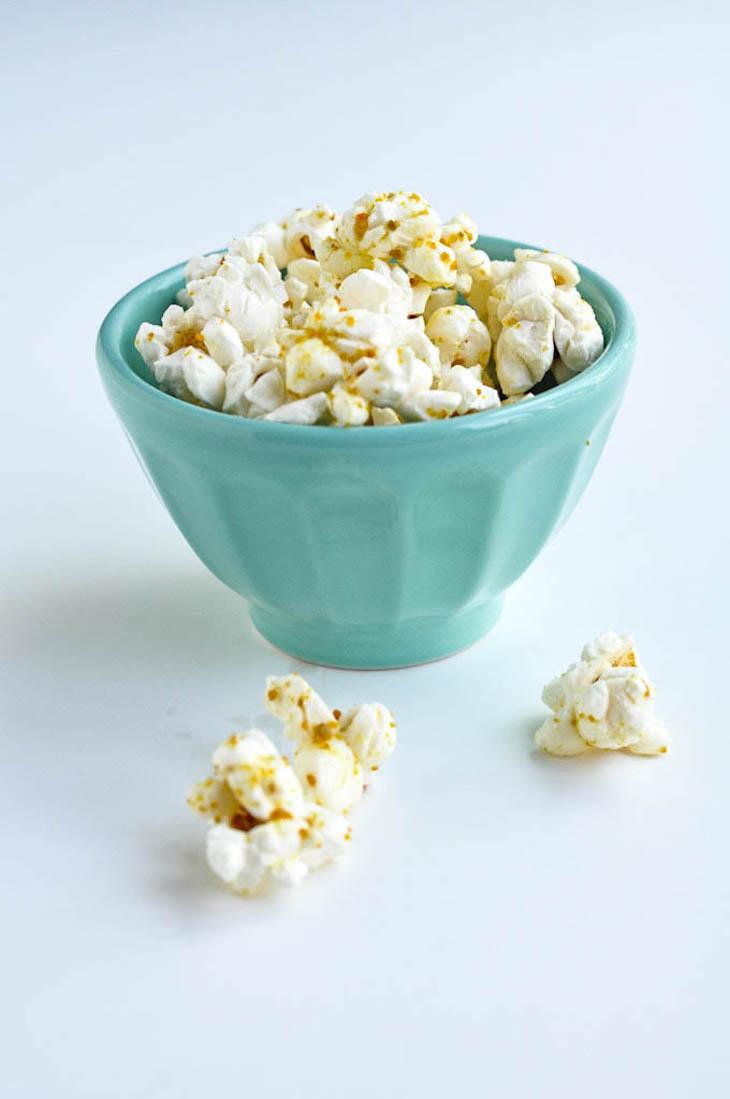 topbee-pollen-popcorn-3-small