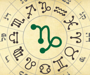 Top 10 Capricorn Eminent Personalities & Traits