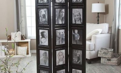 TOP 10 DIY Room Dividers | Top Inspired