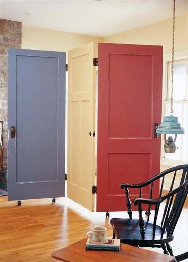 topdoor-room-divider