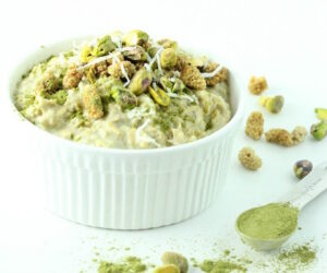 Top 10 Moringa Recipes – How To Use The World's Most Nutritious Green