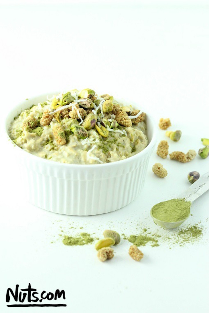 tophealthy-moringa-oatmeal-recipe