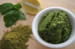 TOP 10 Moringa Recipes - How To Use The World's Most Nutritious Green | Top Inspired