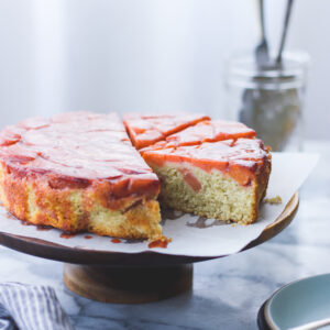 TOP 10 Luscious Quince Recipes For Fall | Top Inspired