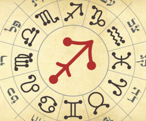 Top 10 Sagittarius Traits And Characteristics