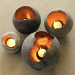 TOP 10 DIY Projects With Concrete | Top Inspired