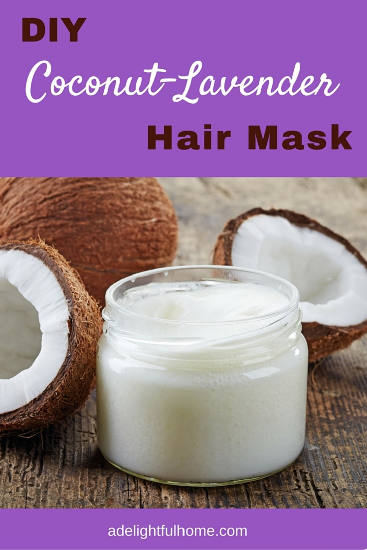 Coconut-Lavender-Hair-Mask