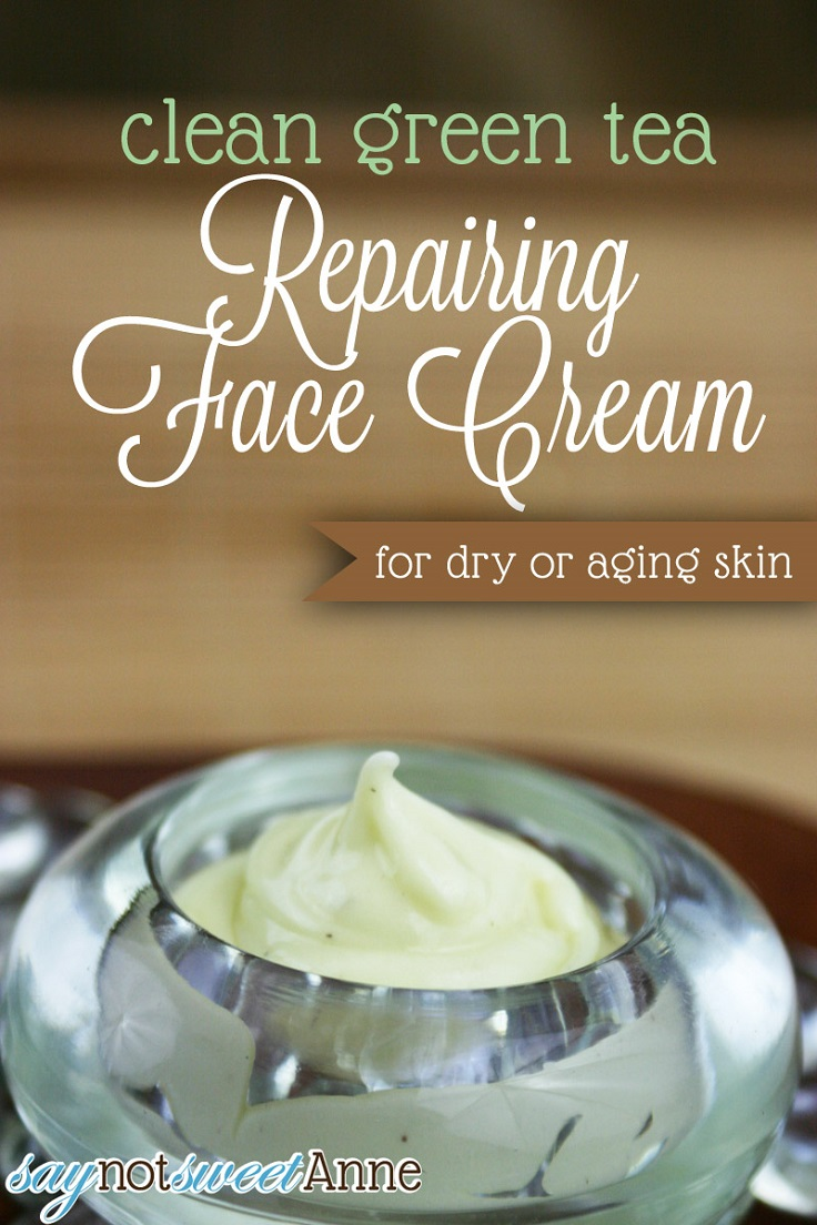 Cream-fro-dry-or-aging-skin