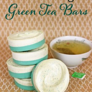 Top 10 Beauty Uses of Green Tea | Top Inspired
