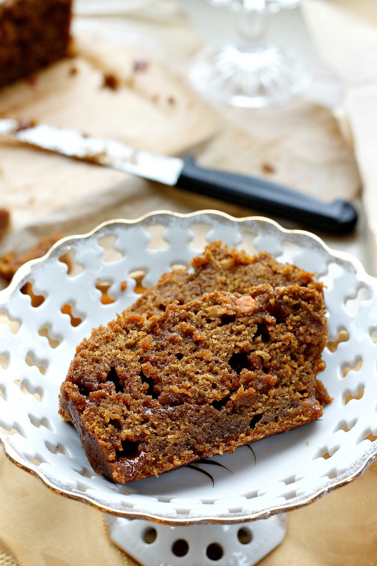 butterscotch-pumpkin-spiced-loaf-cake