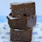 Top 10 Delicious Chocolate Dessert Bars | Top Inspired
