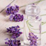 solid-parfume-150x150