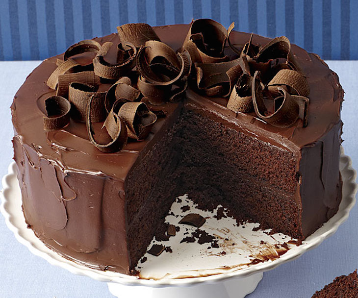 http://www.topinspired.com/wp-content/uploads/2015/10/top051119082-01-chocolate-layer-cake-recipe_xlg.jpg