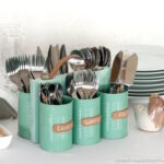 TOP 10 Simple and Fun Tin Can Crafts   Top Inspired