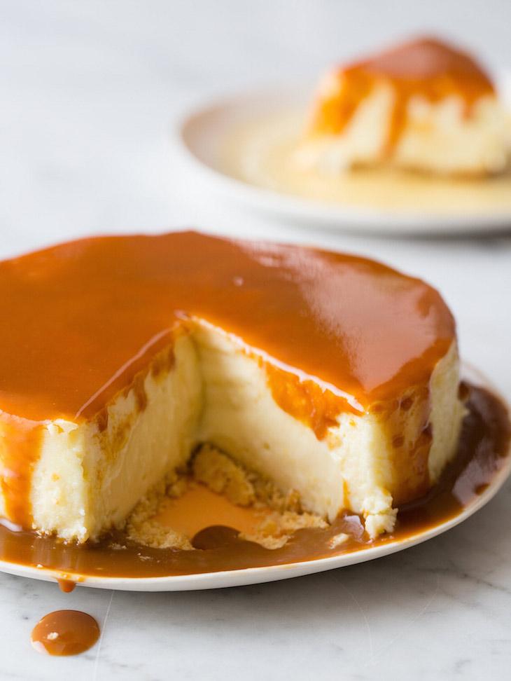 topCheesecake_recipe