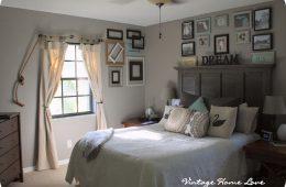 TOP 10 Decorative DIY Curtain Designs | Top Inspired