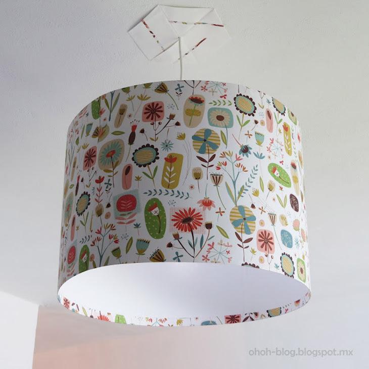 topDIY-lampshade-8-1