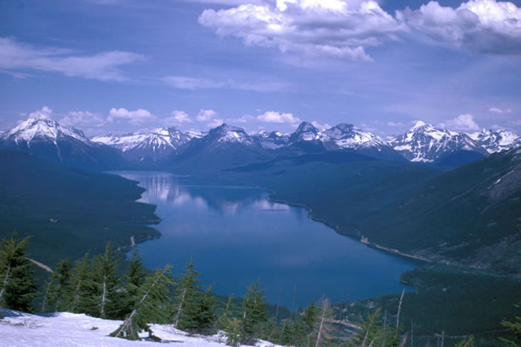 topLake-McDonald-in-Glacier-National-Park-in-Montana-NPS-Photo