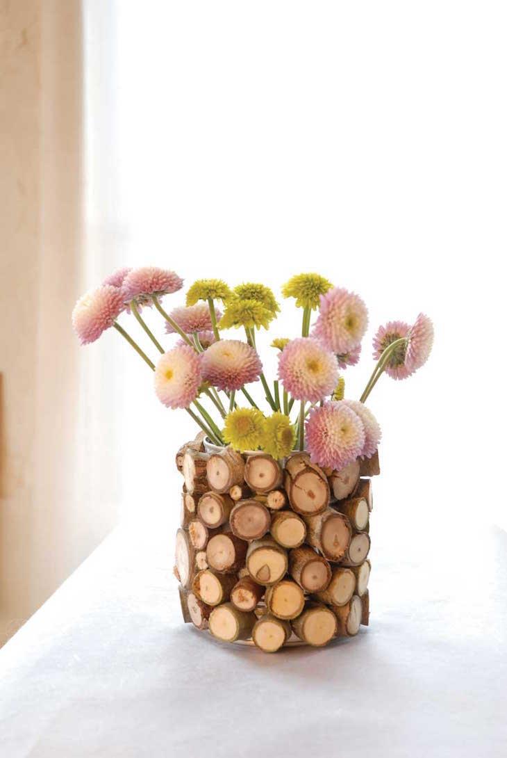 topNH-JA09-wood-slice-can-vase