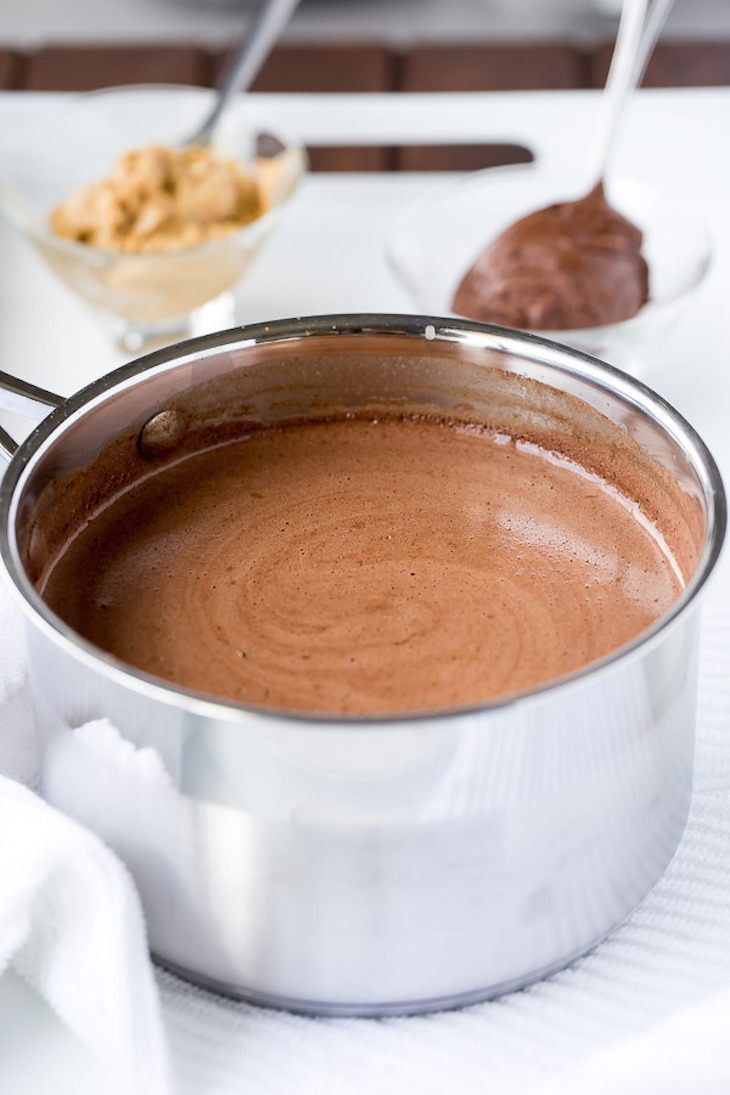topPeanut-Butter-Nutella-Hot-Chocolate-Cafe-Delites-http-cafedelites-8