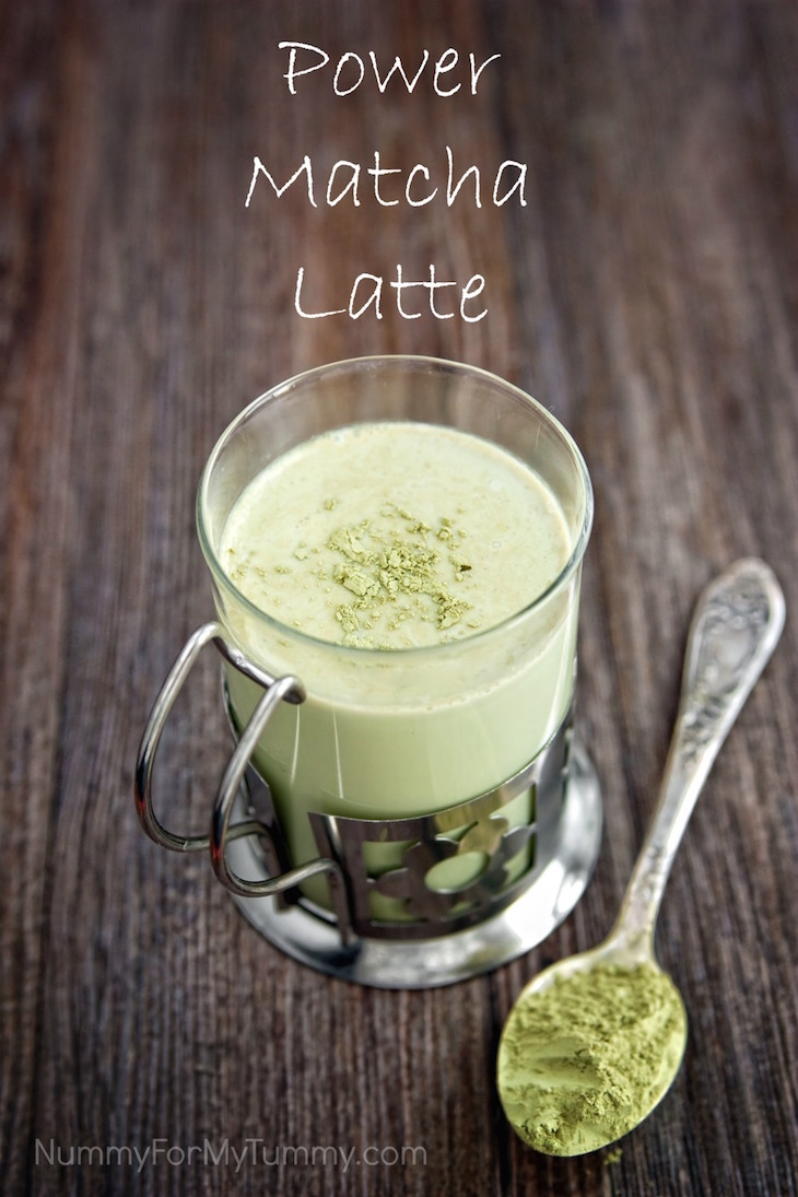 topPower-Matcha-latte