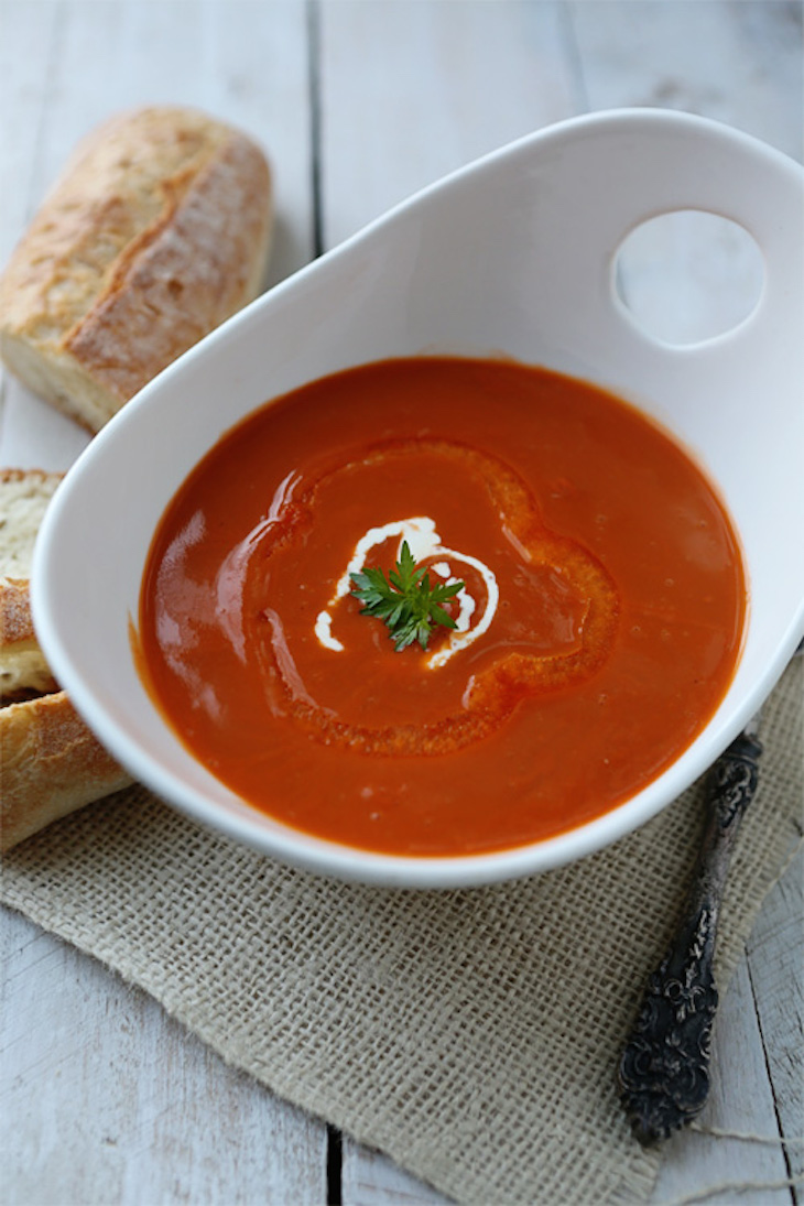 topRoasted-Red-Pepper-Soup1