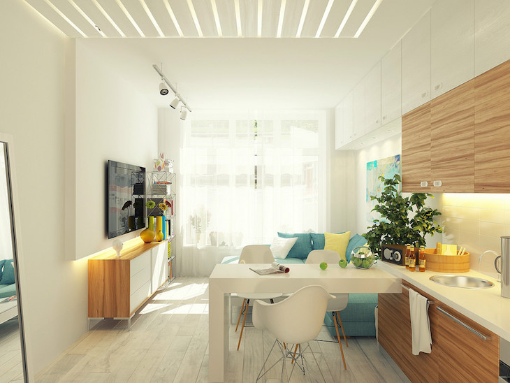 topcool-kitchen-for-limited-space